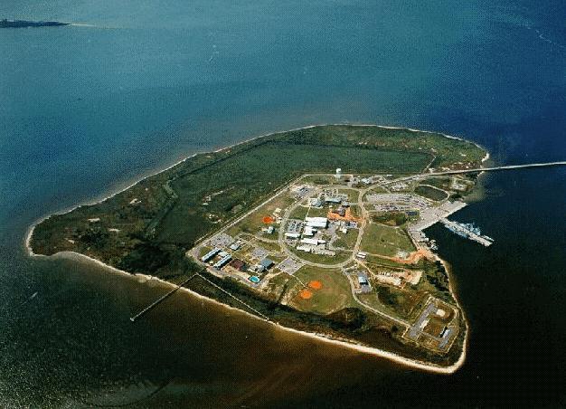 naval station pascagoula pascagoula mississippi navy ports