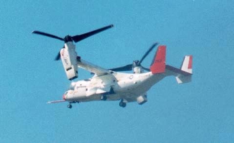 Phenomenal V 22 Osprey Military Aircraft Wiring Cloud Hisonuggs Outletorg