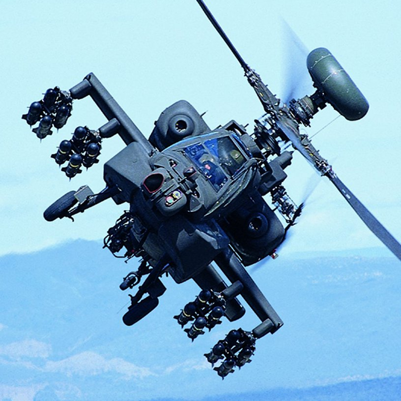helicopter fuel cost with Ah 64 on Cavalon also Aircraft Maintenance additionally How Beat Traffic New Skycar Aquabubble likewise Luxury Yachtforsale Lone Ranger as well Aw159 Wildcat The Future Lynx Helicopter Program.