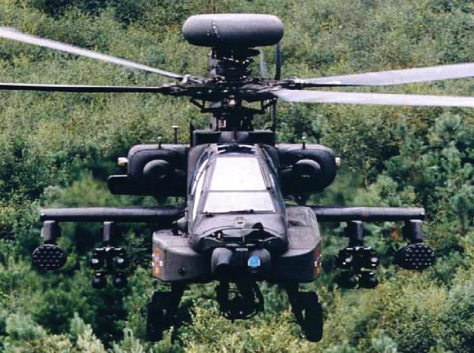 cost of apache helicopter with Ah 64 on AgustaWestland Apache moreover Mil Mi 24 Hind also Brain Dead  a moreover New Military Technology Development Black Hawk Helicopters Fly Pilotless additionally I loved the sr71 but this is the most beautiful.