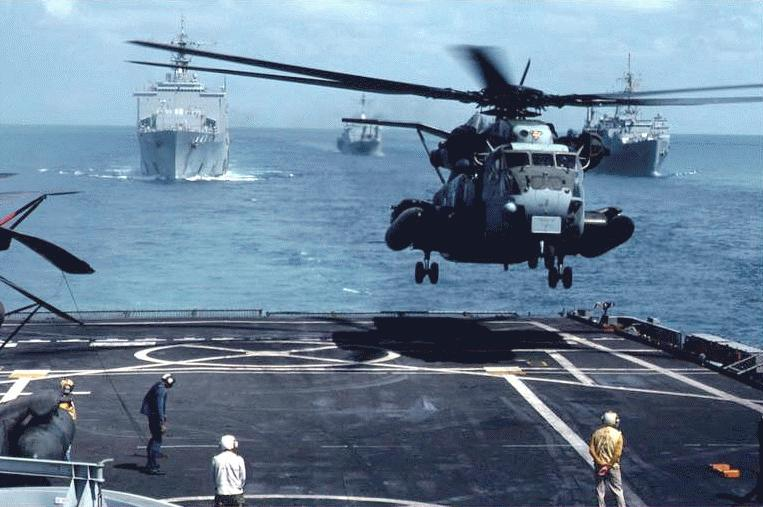 Ch 53 Sea Stallion Mh 53e Sea Dragon Mh 53j Pave Low