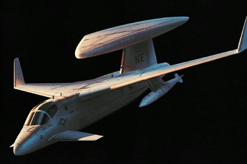 common support aircraft csa military aircraft