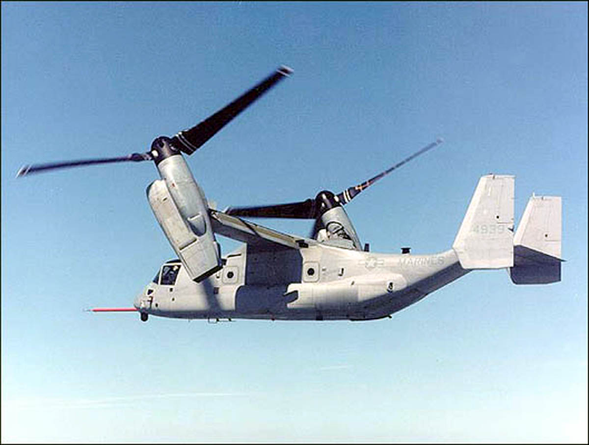 Miraculous V 22 Osprey Military Aircraft Wiring Cloud Hisonuggs Outletorg