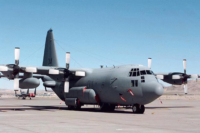 EC-130 Ec-130h-0000000c