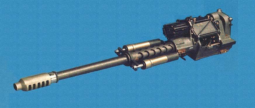 Resultado de imagen para M230: