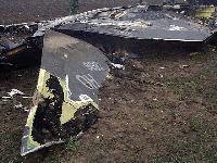 Un F-117 abattu! F-117-dcp01494-s