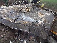 Un F-117 abattu! F-117-dcp01496-s