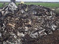 Un F-117 abattu! F-117-dcp01501-s
