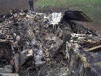 Un F-117 abattu! F-117-dcp01508-s