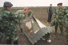 Un F-117 abattu! F-117-nn1-s