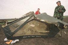 Les ovnis sont-ils des engins, prototypes militaires secrets? - Page 14 F-117-nn4-s