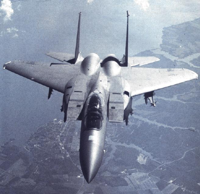 f 14 tomcat flight