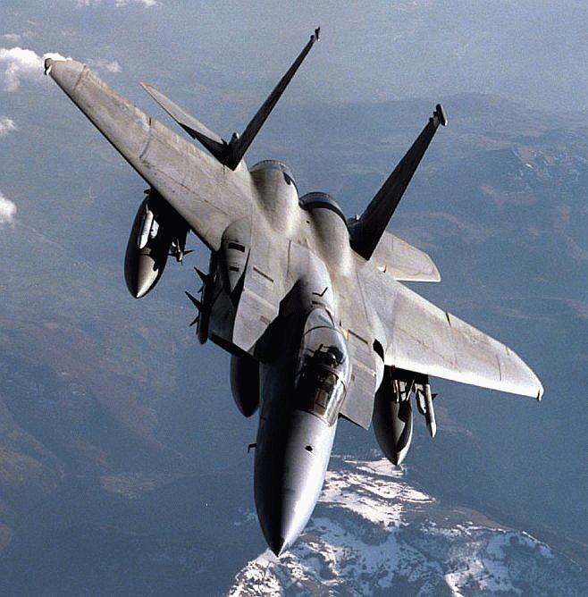 johnson 15 fuel pump diagram f 15 fighter jet diagram