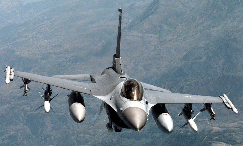these forums are epic :D F-16c-19990601-f-0073c-005