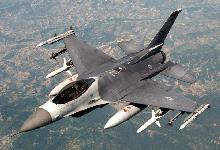 طائرات حربية ومدنية روعة