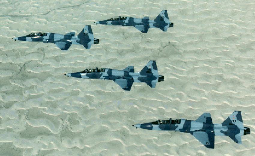 ملف عن الF5 F-5_4