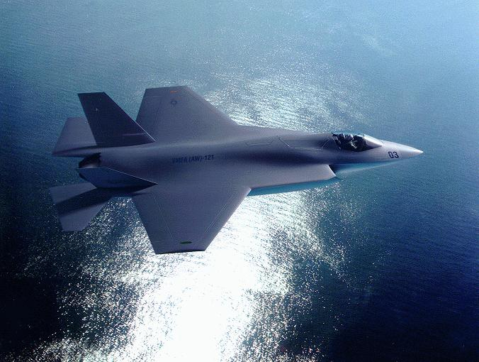 Cv Joint Cost >> F-35 - Military Aircraft