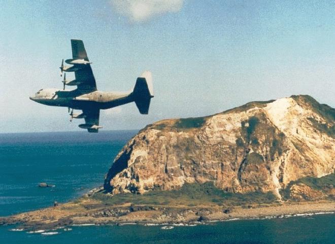 Batalla de Iwo Jima Kc-130-iwo-jima_flyby