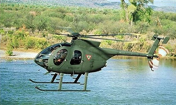 hughes helicopters with Oh 6 on Backgrounds rocket 565 As Eurocopter Panther further 29 Md Helicopters likewise Oh 6 additionally 996 also Pic Detail.