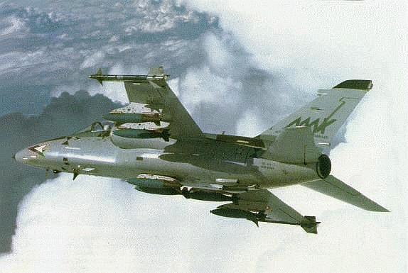 الطائره AMX............ Amx-22p03