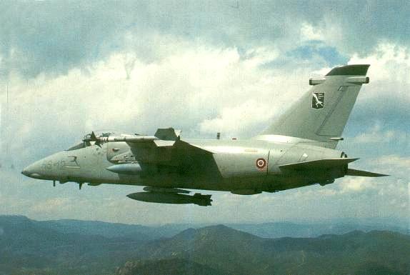 الطائره AMX............ Amx-22p06
