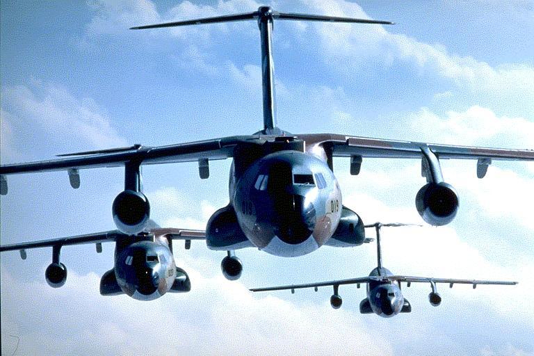 جيش الدفاع الياباني C-1-062b