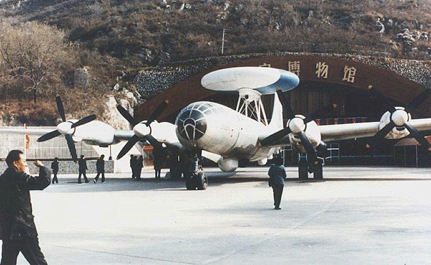 http://fas.org/man/dod-101/sys/ac/row/china_gt_aircraft_TU4aew_01.jpg