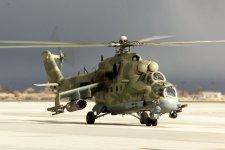 mi-24-20000217-f-8825t-001-s.jpg