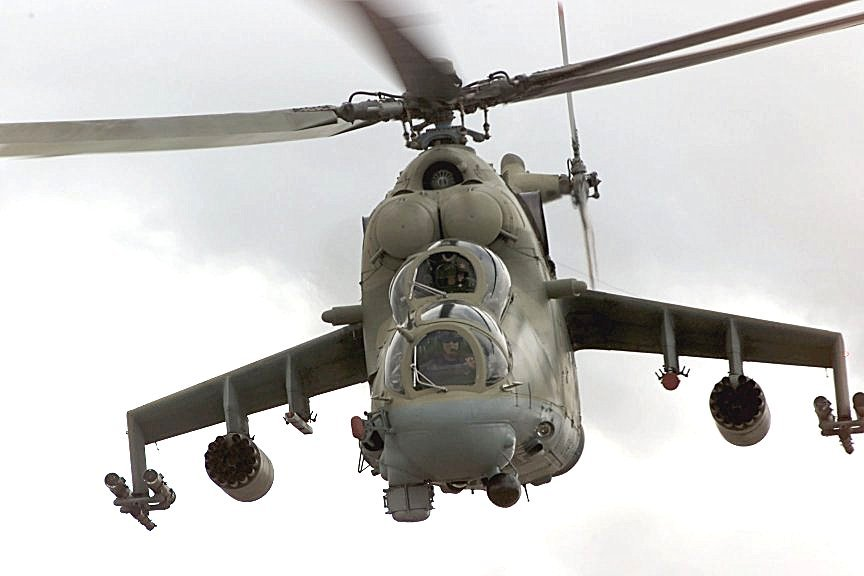 ac helicopter with Mi 24 on D8 A8 D9 8A D9 84 505  D8 AC D9 8A D8 AA  D8 B1 D9 8A D9 86 D8 AC D8 B1  D8 A7 D9 83 D8 B3 in addition 4877 together with Help answer also Personalize Seu Helicoptero in addition Aw129 Mangusta.