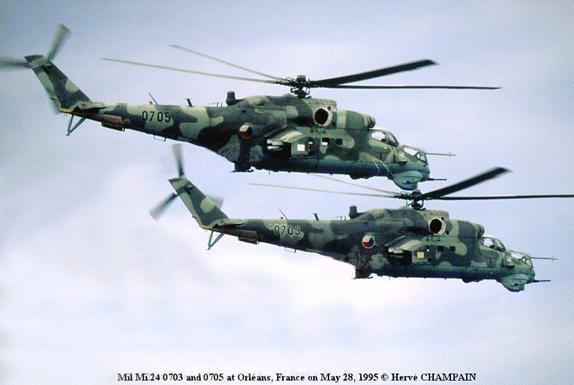 soviet hind helicopter with Showthread on Index together with Mil Mi 24 D Hind Fuerza Aerea Sandinista Managua Nicaragua 1986 moreover At2swatter additionally Showthread additionally English Frame4 Hind.
