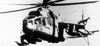 mi-24-dnst8210881-s.jpg