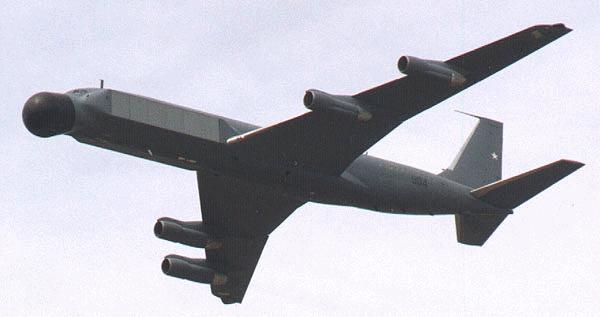 L'Avion le plus moche.. Phalcon-iai-904
