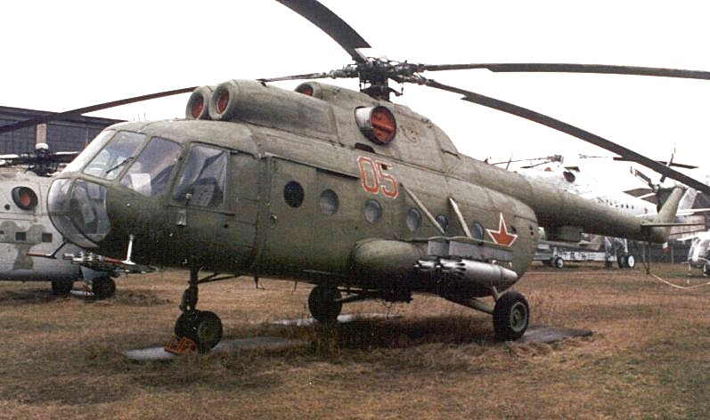 helicopter fuel cost with Mi 8 on 266872 Afalina Helicopter Cheapest Russia further General Aviation Homebuilt Aircraft additionally 75 also Galactica Star together with F35 Production 2018 2020 Rate Could Be.