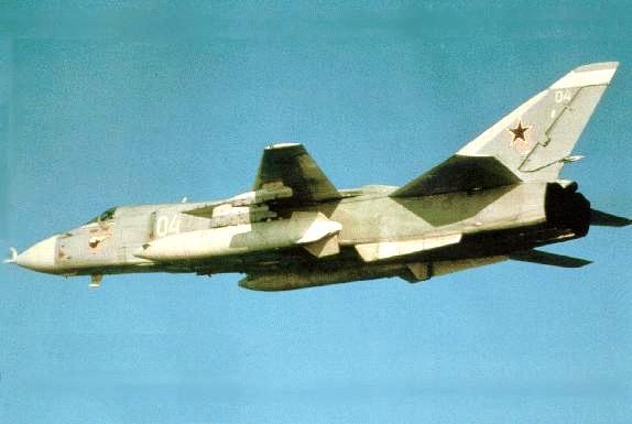 موسوعة الطائرات الروسية Su-24-30p03