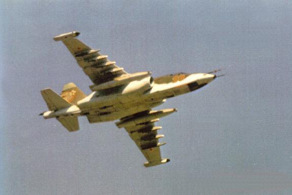 موسوعة الطائرات الروسية Su-25-08p03