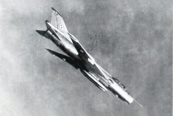 موسوعة الطائرات الروسية Su7b_p3