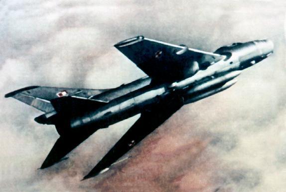 موسوعة الطائرات الروسية Su7b_p4