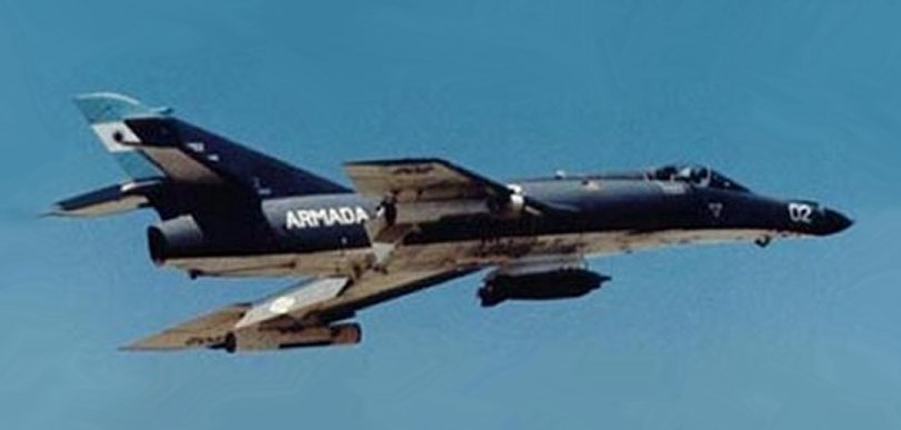 http://www.fas.org/man/dod-101/sys/ac/row/super_etendard_argentina.jpg