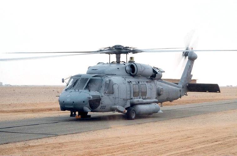 صور الجيش المغربي جديدة نوعا ما  Sh-60b-dvic332