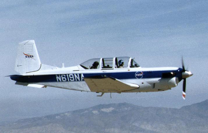 Beechcraft King Air 350i  beechcrafttxtavcom