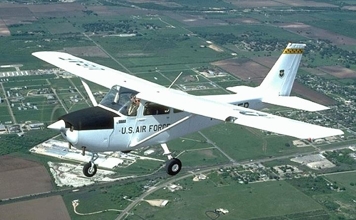 Various Flight