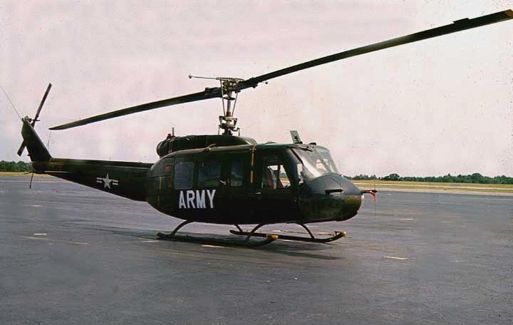 uh 1 huey helicopter military aircraft rh fas org