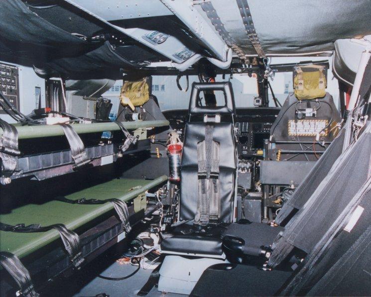 uh-60q-image013.jpg