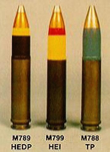 30mm cannon ammunition. Black Bedroom Furniture Sets. Home Design Ideas