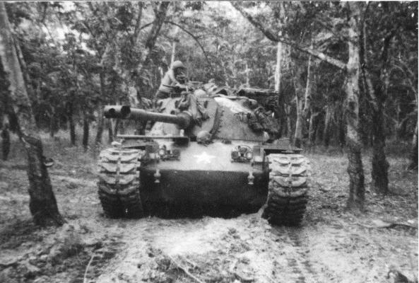 m-48-TANK1.jpg