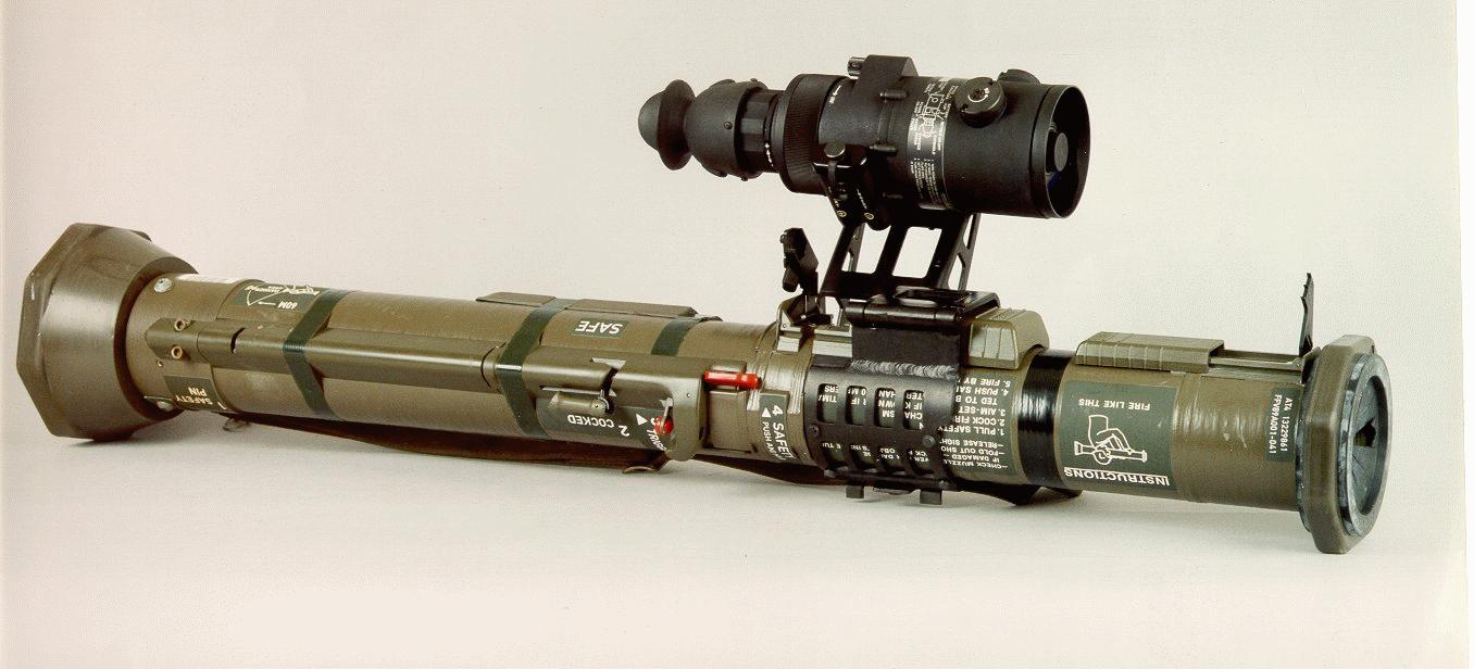 m136-AT4-1.jpg