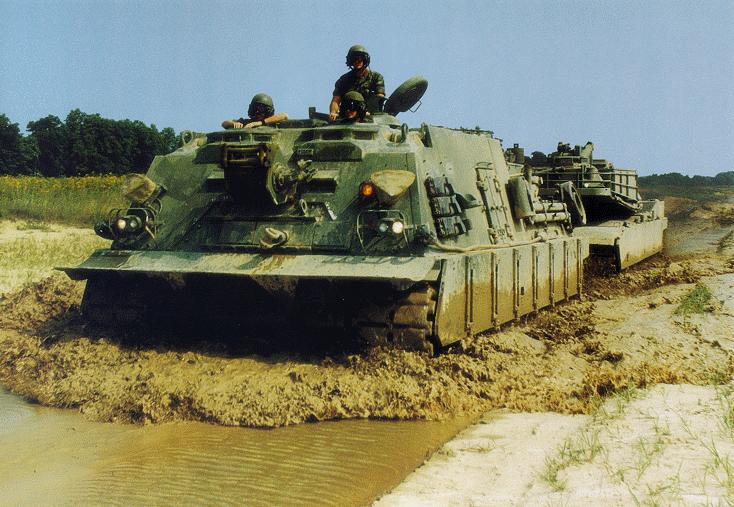 M88 hercules recovery vehicle m88a2 reheart Images