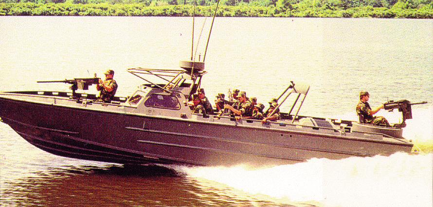 Marina de la Defensa Nacional de Guatemala - Página 2 Mk-19-andy4
