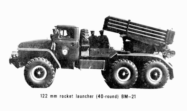 http://www.fas.org/man/dod-101/sys/land/row/122mm-rocket_001.jpg
