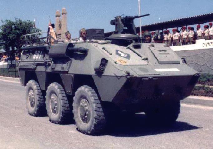 bmr-600